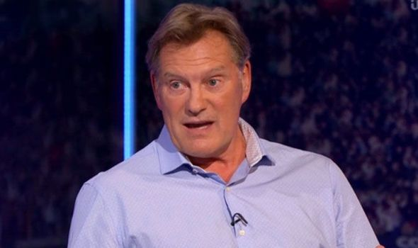 Arsenal will challenge for the league if they repeat Chelsea performance - Glenn Hoddle   via Arsenal FC - Latest news gossip and videos http://ift.tt/2sHxaZh  Arsenal FC - Latest news gossip and videos IFTTT