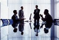 Why do you need business consulting services in Malaysia?
