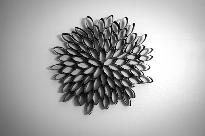 1000 images about toilet paper tube art on pinterest for Toilet paper tube art