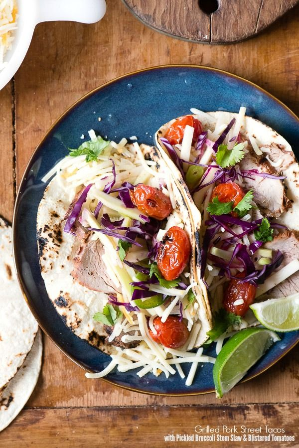... on Pinterest | Enchiladas, Weight watcher recipes and Wonton tacos