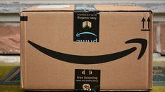 Einkaufen bei Amazon: Diese 18 Tricks muss jeder kennen – Minnie