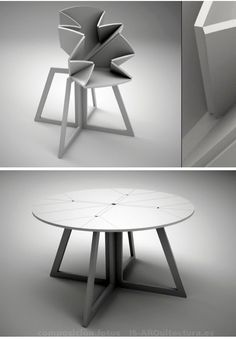 Blossoming Tables   Sanna Lindstrom And Sigrid Stromgrenu0027s U0027Grand Centralu0027  Is Amazing (GALLERY)
