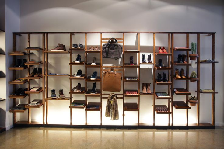 superfuture :: supernews :: paris: french trotters flagship store opening