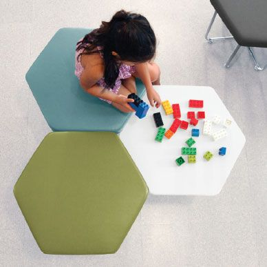 107 best chairs seating images on pinterest benches step stools