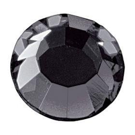 Strass Swarovski 215 - Black Diamont 100τεμ Αυθεντικά Strass Swarovski για τα νύχια από το Αυστριακό με απαράμιλλη λάμψη και διάρκεια. Κατάλληλα για απλό naildesign & τεχνητά νύχια. Η διάμετρος των strass είναι 1,75χιλ. (SS5), Σε συσκευασία 100 τεμαχίων. Τιμή €6.00