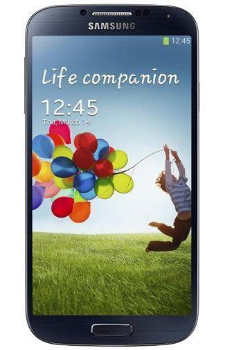 Nokia Lumia 930 vs Samsung Galaxy S4 Comparison - Compare Smartphone Specs