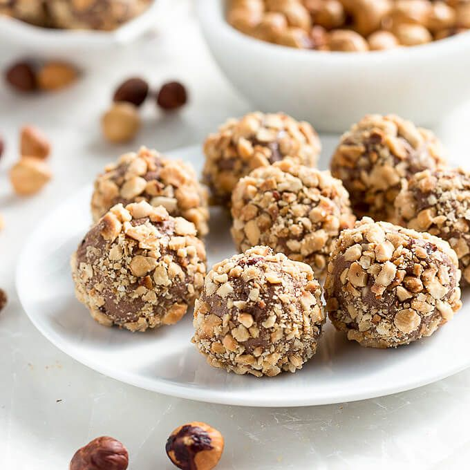 457 best images about Nutritious treats on Pinterest | Low carb ...