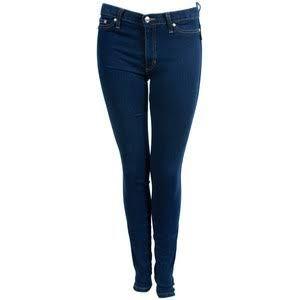 Bettina Liano Jeans - Google Search