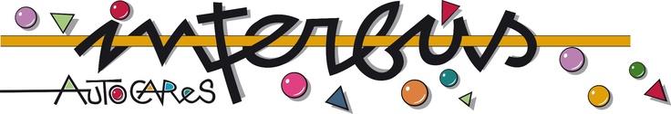 El diseño de este logo esta hecho por el artista MANOLO SIERRA (muy conocido en Valladolid), nosotros simplemente hemos digitalizado su idea para una empresa.