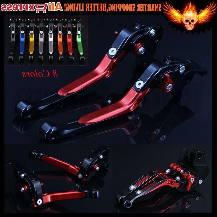 Cheap Brake Jobs >> 25+ best ideas about Kawasaki zx9r on Pinterest | Sport bikes, Ninja bike price and Kawasaki ninja
