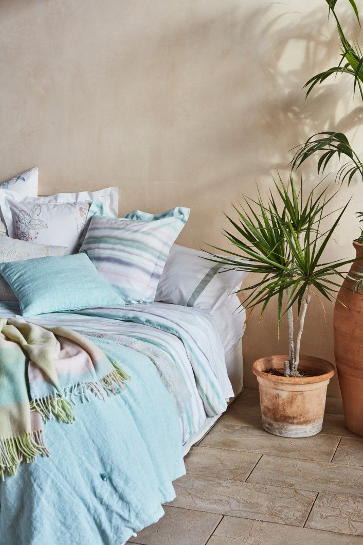 Discover Zara Home Spring Summer 2018 Collection Redecorating