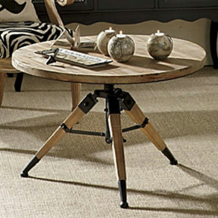 Hobby Lobby Coffee Tables 720 x 720 · 144 kB · jpeg