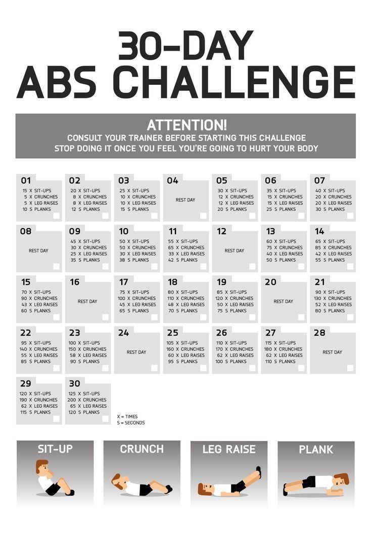 Lifestyle: Wie bleibst du fit im Alltag? Fitness Tipps, Challenge und Video
