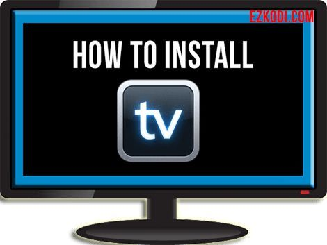 How To install The TV Online addon for Kodi guide. ThisTV basedaddon is from the XunityTalk Repo.