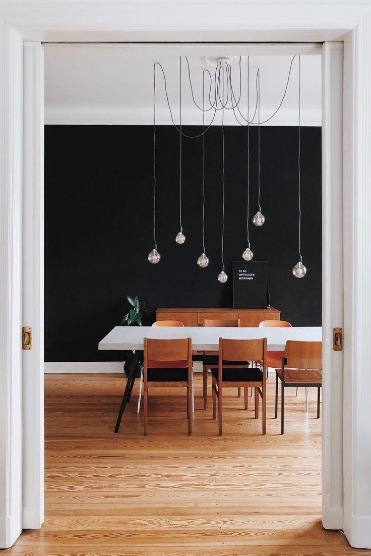 Wohnen Einrichtungsideen Einrichten Interior Couchstyle Diy Diytisch Diylampe Das Ist Der Das Minimal Living Marble Tables Living Room Decor
