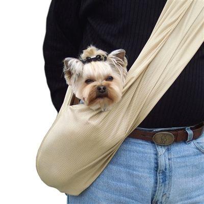 14 best Pets images on Pinterest | Hunde, Hunde träger und Haustiere