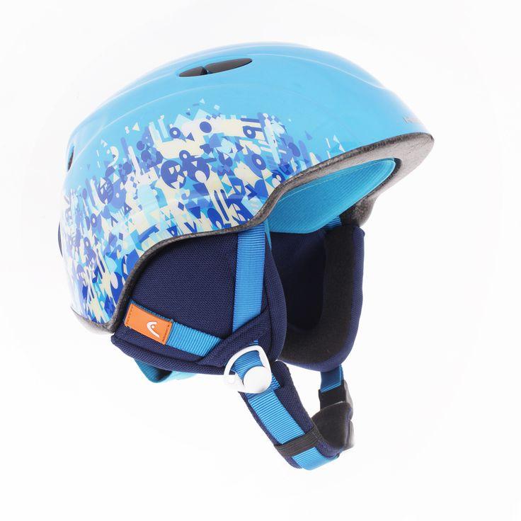 HEAD STAR - HEAD - alpinegap.com - Ihr Onlineshop rund um Ski, Snowboard und viele weitere Wintersportarten.