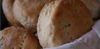 Alternatives to Buttermilk in Baking