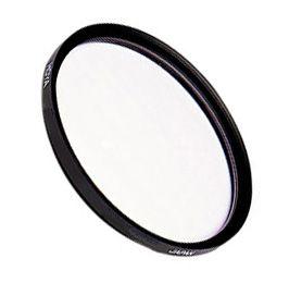 Filtre UV : à quoi ça sert en photo ? http://www.nikonpassion.com/a-quoi-sert-un-filtre-uv-en-photo/