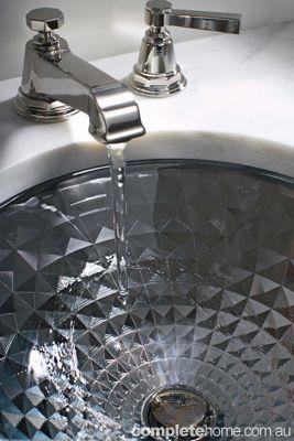 60 Best Decorative Sinks Images On Pinterest Bathrooms Bath Ideas And Bathroom