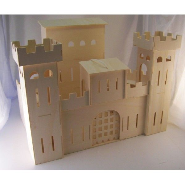les 25 meilleures id es de la cat gorie chateau fort jouet sur pinterest ch teau fort chateau. Black Bedroom Furniture Sets. Home Design Ideas