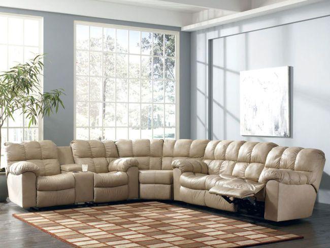 Best 25 Cream Leather Sofa Ideas On Pinterest Cream