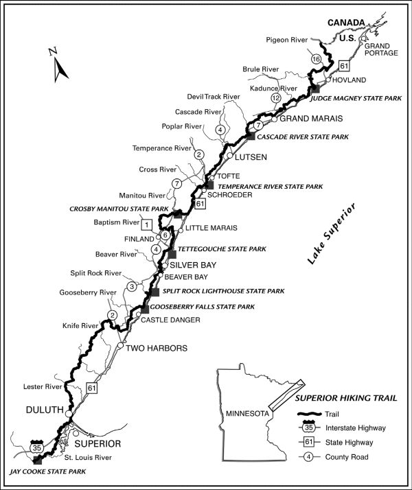 Best Lake Superior Map Ideas Only On Pinterest Great Lakes - Duluth mn us map