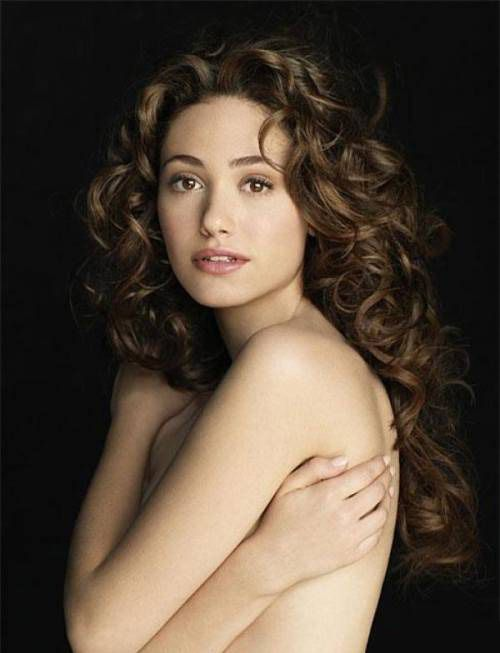 emmy rossum fan site