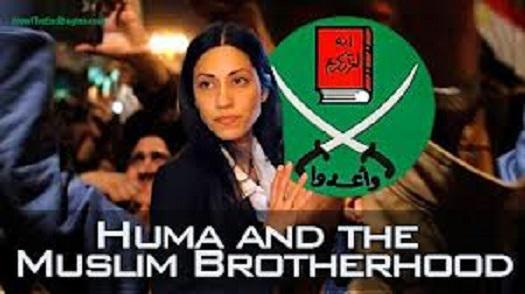 Huma Abedin: Hillary's Unindicted Email Co-Conspirator http://news.investors.com/ibd-editorials/030615-742440-huma-abedin-hillary-clinton-private-emails.htm… … #IBDEditorials via @IBDinvestors