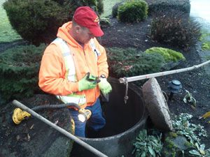 Bloomquist Septic Inspections | Yacolt, WA 98675 | 360-686-0011 - www.bloomquistsepticinspections.com