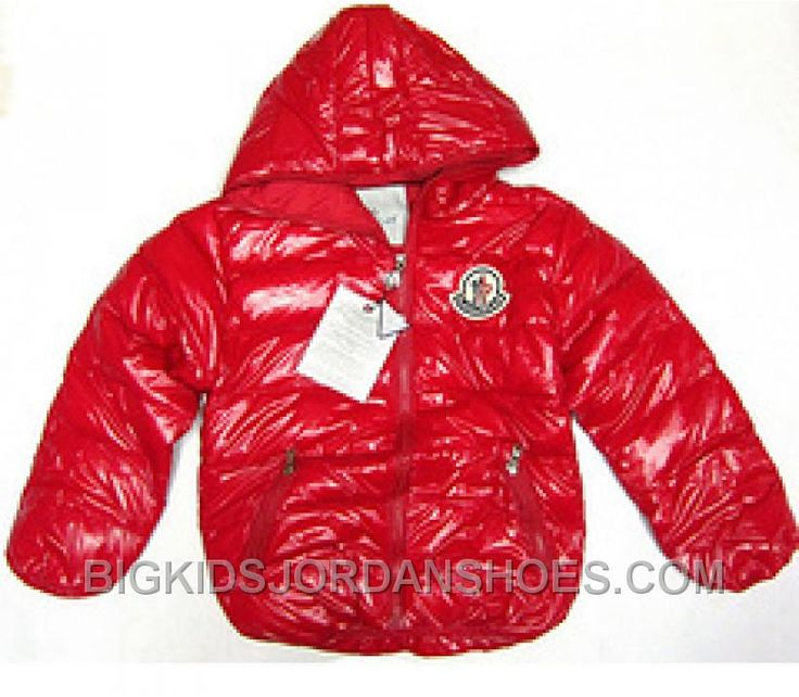 http://www.bigkidsjordanshoes.com/moncler-down-coats-kids-red-online-275852.html MONCLER DOWN COATS KIDS RED ONLINE 275852 Only $158.49 , Free Shipping!