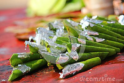 Paan An Indian Mouth Freshner Best Street Food Street Food Food