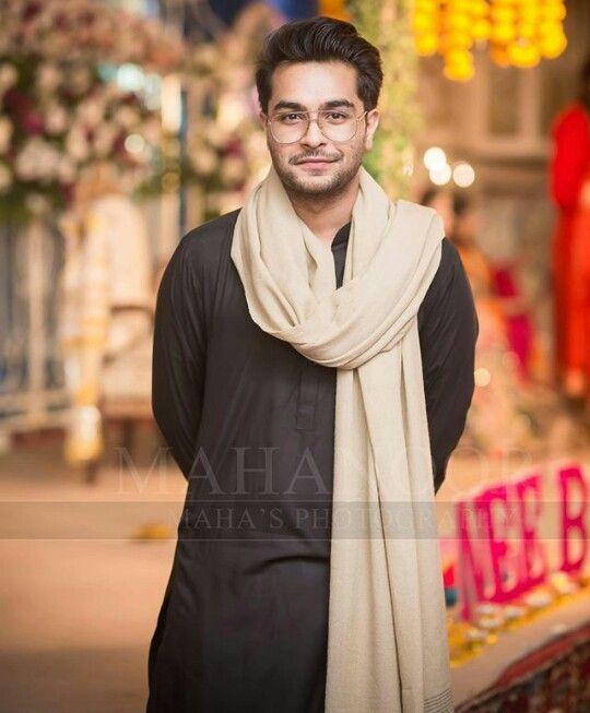 asim azhar aineebs mehndi pakistani formal dresses mehndi outfit kurta pajama men