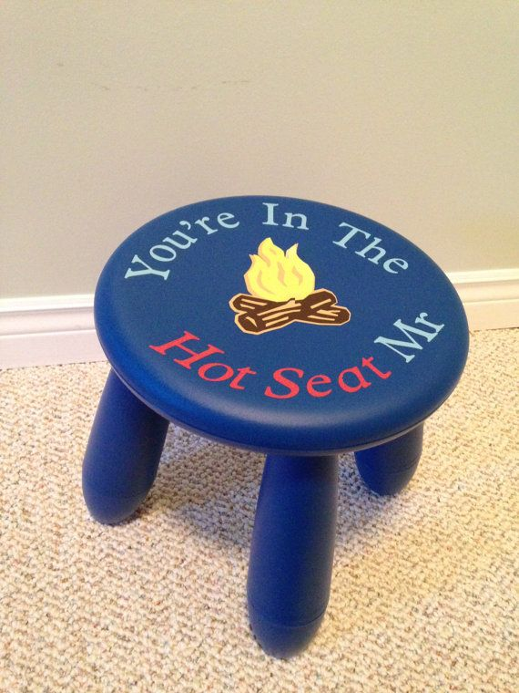 25 Best Ideas About Time Out Chair On Pinterest Baby