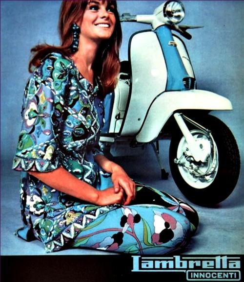 245 Best Images About Lambretta: Pubblicità, Locandine