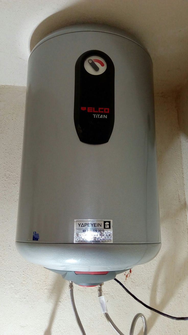 ΥΔΡΕΥΕΙΝ Υδραυλικοι Ωρωπός εγκατάσταση Ηλεκτρικού Θερμοσιφωνα ELCO TITAN https://www.υδρευειν.eu/e-shop/product-category/προϊόντα/θερμοσίφωνες-ηλιακοί-ηλεκτρικοί-με-τ/elco-θερμοσίφωνες/ 2117702013