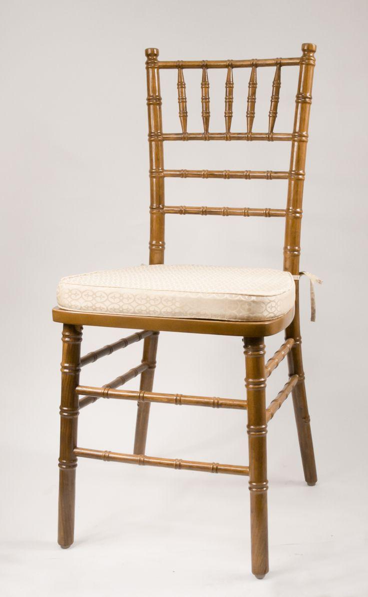 Fruitwood Chiavari Chair frame by Vision Furniture. 27 best Bare Bones   Chiavari Frames images on Pinterest   Bones