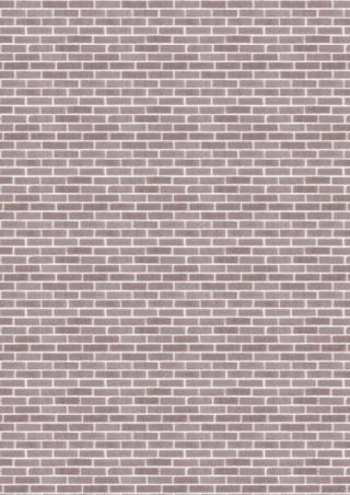 Brick Paper 2
