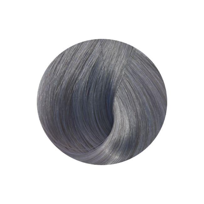 Directions silver 89ml Haartönung - Haarkosmetik, Haarprodukte & Hairstyle