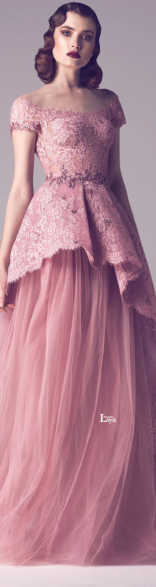395 best dresses images on Pinterest | High fashion, Party outfits ...