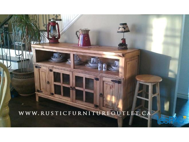 25 best TRADITIONAL RUSTIC FURNITURE AT CLIENTS images on Pinterest