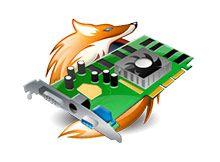 #Firefox #donanım #ivmelenmesi #ayarı #kapatma Firefoxta Donanım ivmelenmesi ayarını kapatma