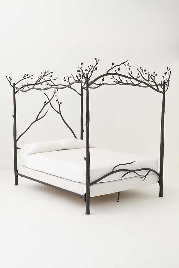 the 25+ best craftsman canopy beds ideas on pinterest | romance in