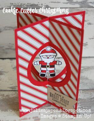 Julie Kettlewell - Stampin Up UK Independent Demonstrator - Order products 24/7