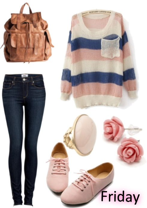 First Day Of School Outfits 2016 Guys 1000 Ideas About Back To School Fashion On Pinterest Top