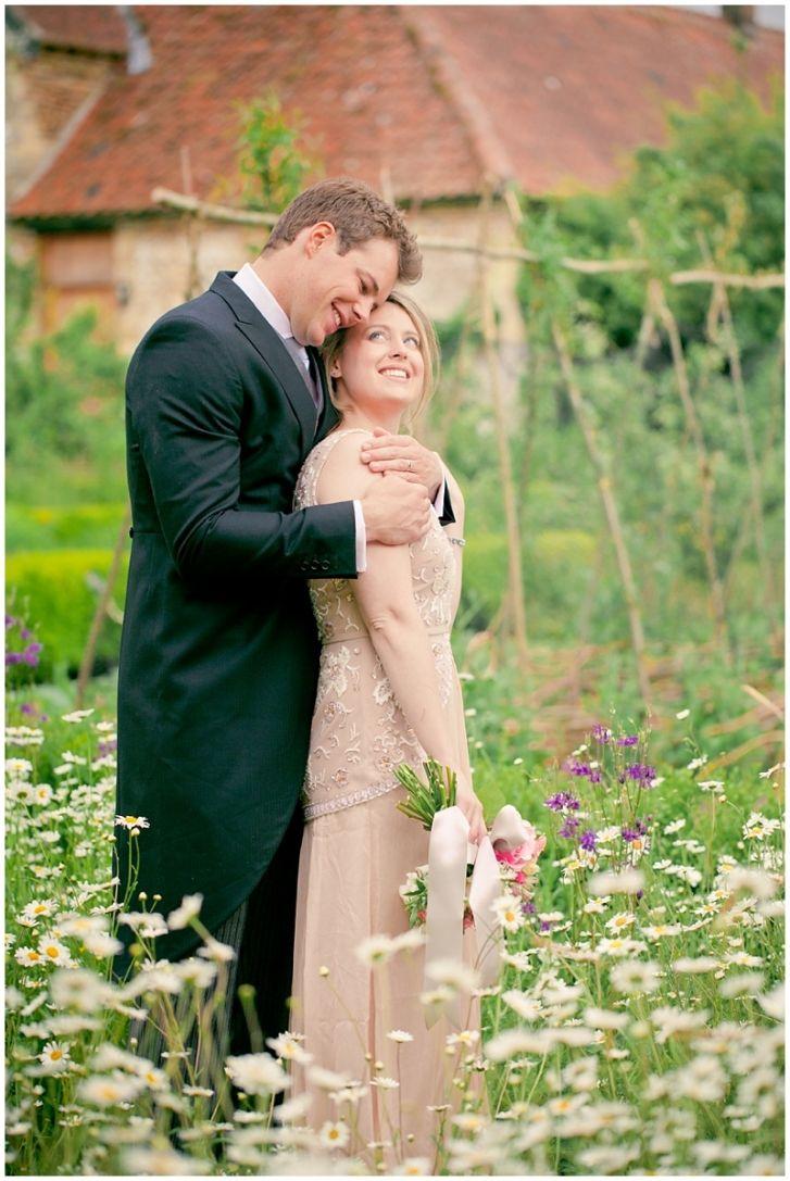 narborough-hall-gardens-outdoor-wedding_0119.jpg
