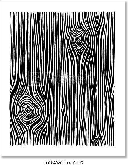 Line Drawing Prints : Best sketch art prints images on pinterest