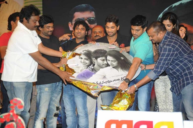 iddarammayilatho-movie-audio-launch-pictures (1)