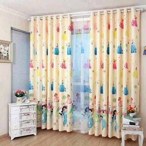 Imagen de cortinas, home, and curtains