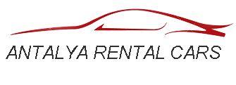 Antalya Rent A Car   Araba Kiralama   Havalimanı Rent A Car